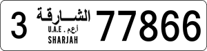 77866