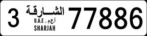 77886