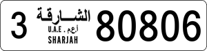 80806