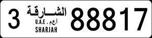 88817