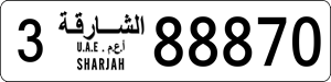 88870