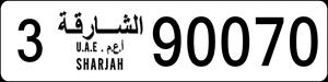90070