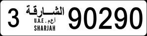 90290