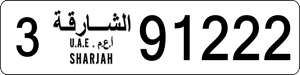 91222