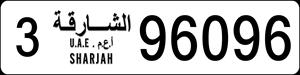 96096
