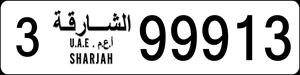 99913
