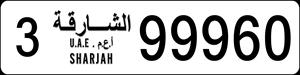 99960