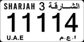 11114