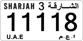 11118