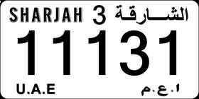 11131