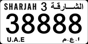 38888