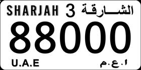 88000