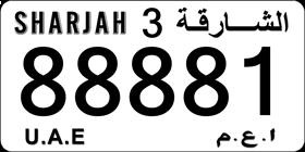 88881