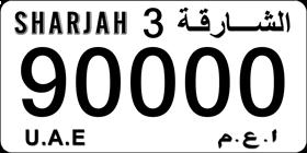 90000