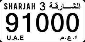 91000