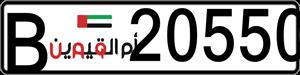 20550