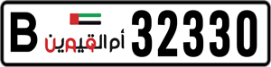 32330