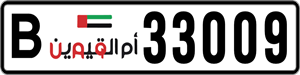 33009