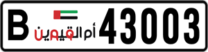 43003