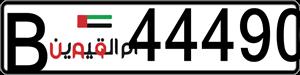 44490