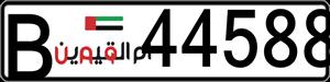 44588