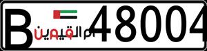 48004