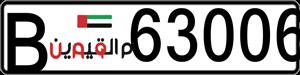 63006