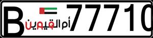 77710