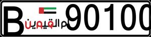 90100