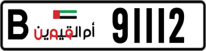 91112