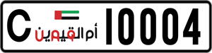 10004