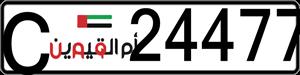 24477
