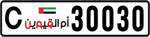 30030