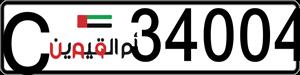 34004