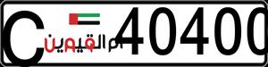 40400