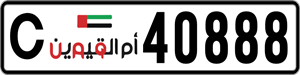 40888