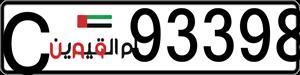 93398