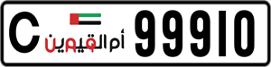 99910