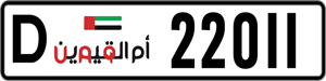 22011