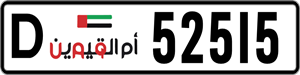 52515