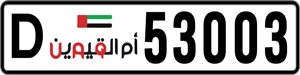 53003