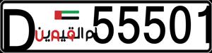 55501