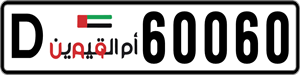 60060