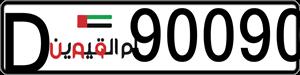90090