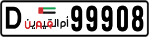 99908