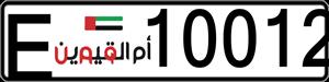 10012