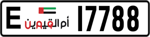 17788