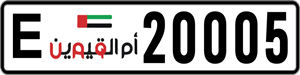 20005