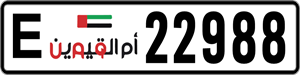 22988