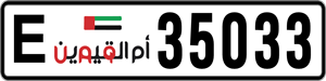 35033